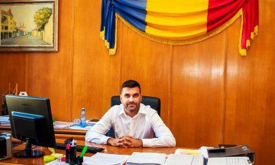 galescu-viceprimar-lugoj
