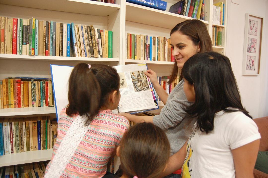 voluntari-copii-lugoj